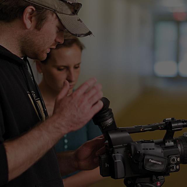 Documentary Filmmakers