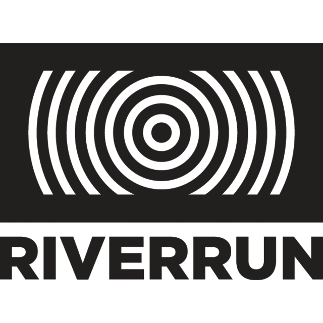 RiverRun Film Festival
