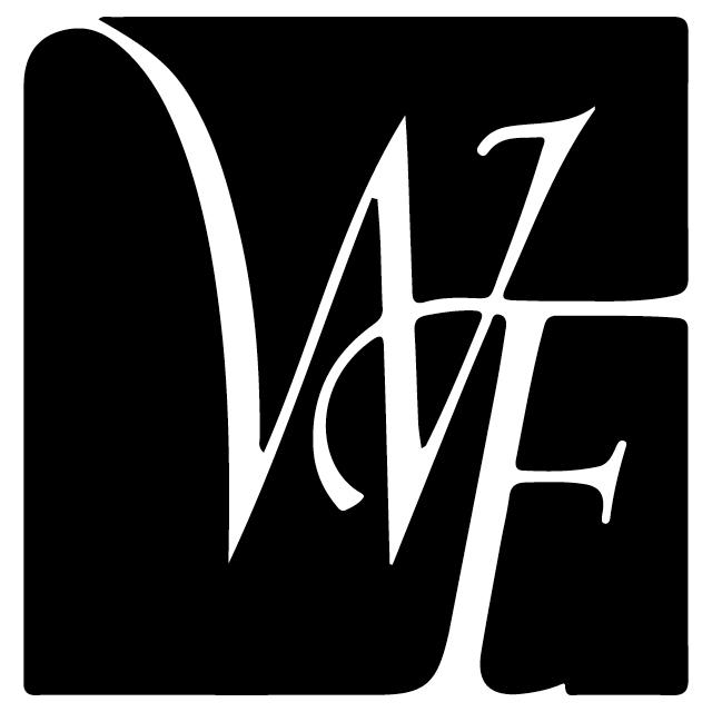 WFU Press