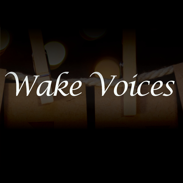 Wake Voices