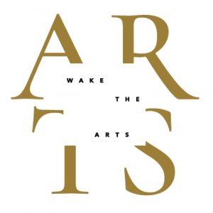 Wake The Arts