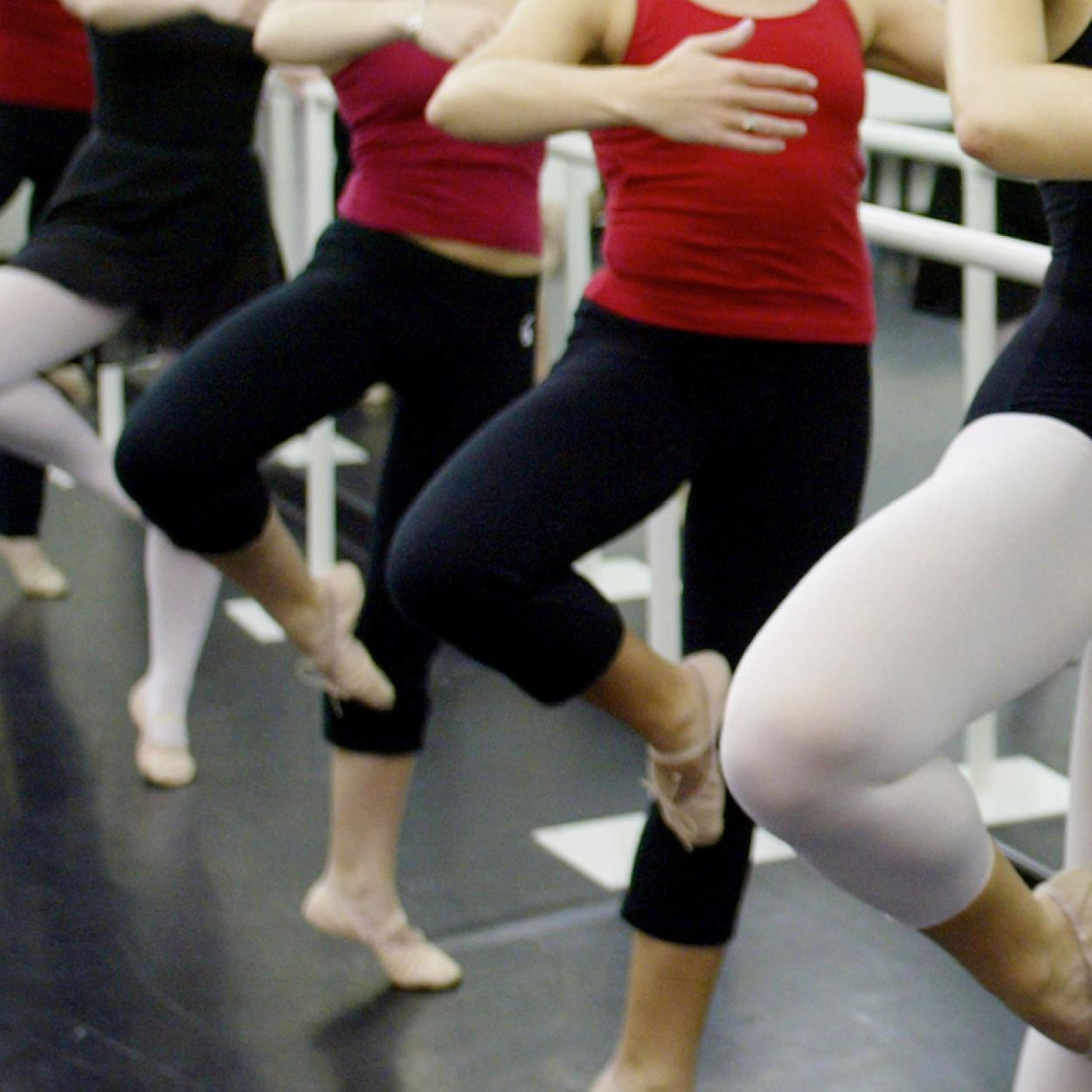 Community Ballet