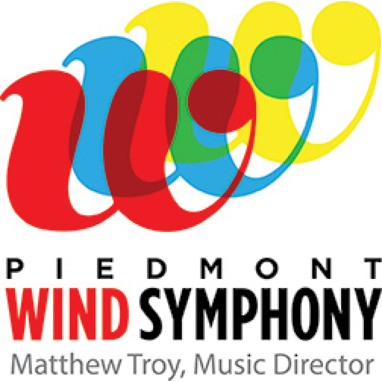 Piedmont Wind Symphony