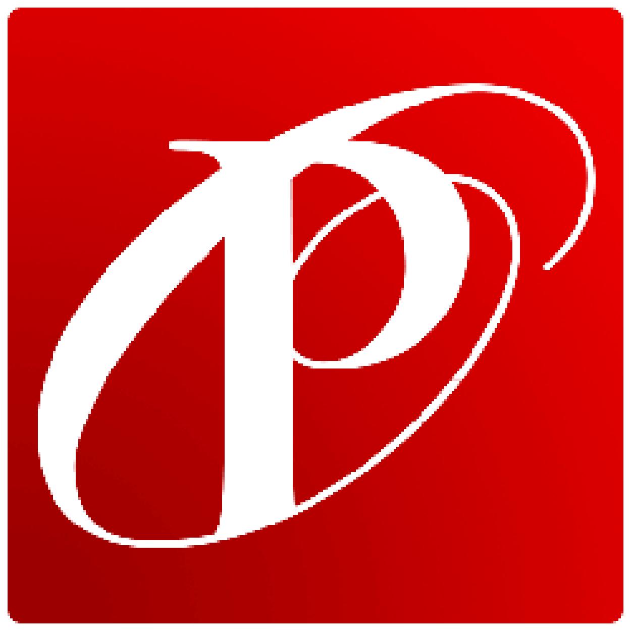 Piedmont Opera