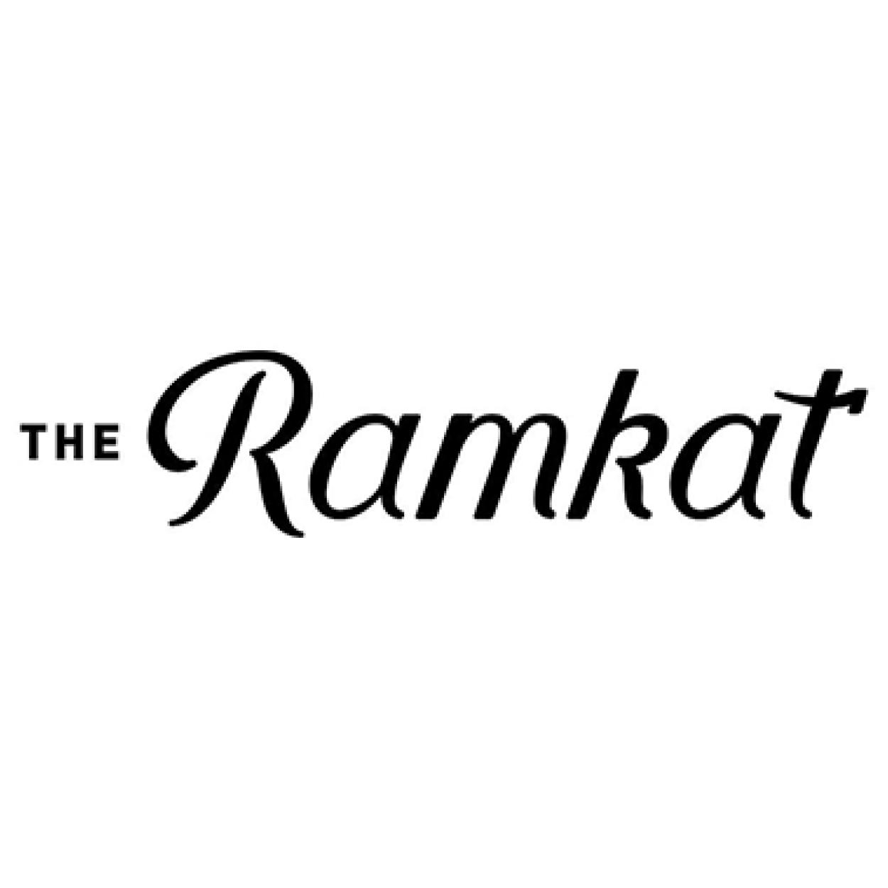 The Ramkat