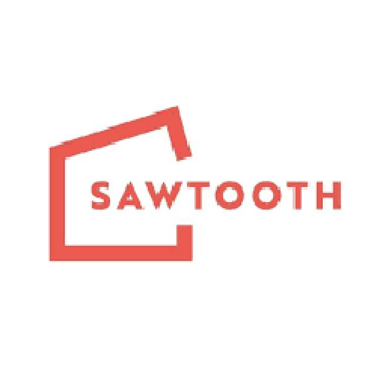 Sawtooth Center For Visual Art