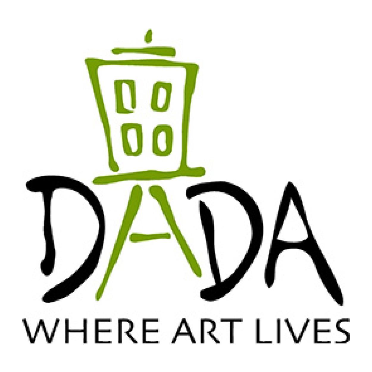 Downtown Arts District