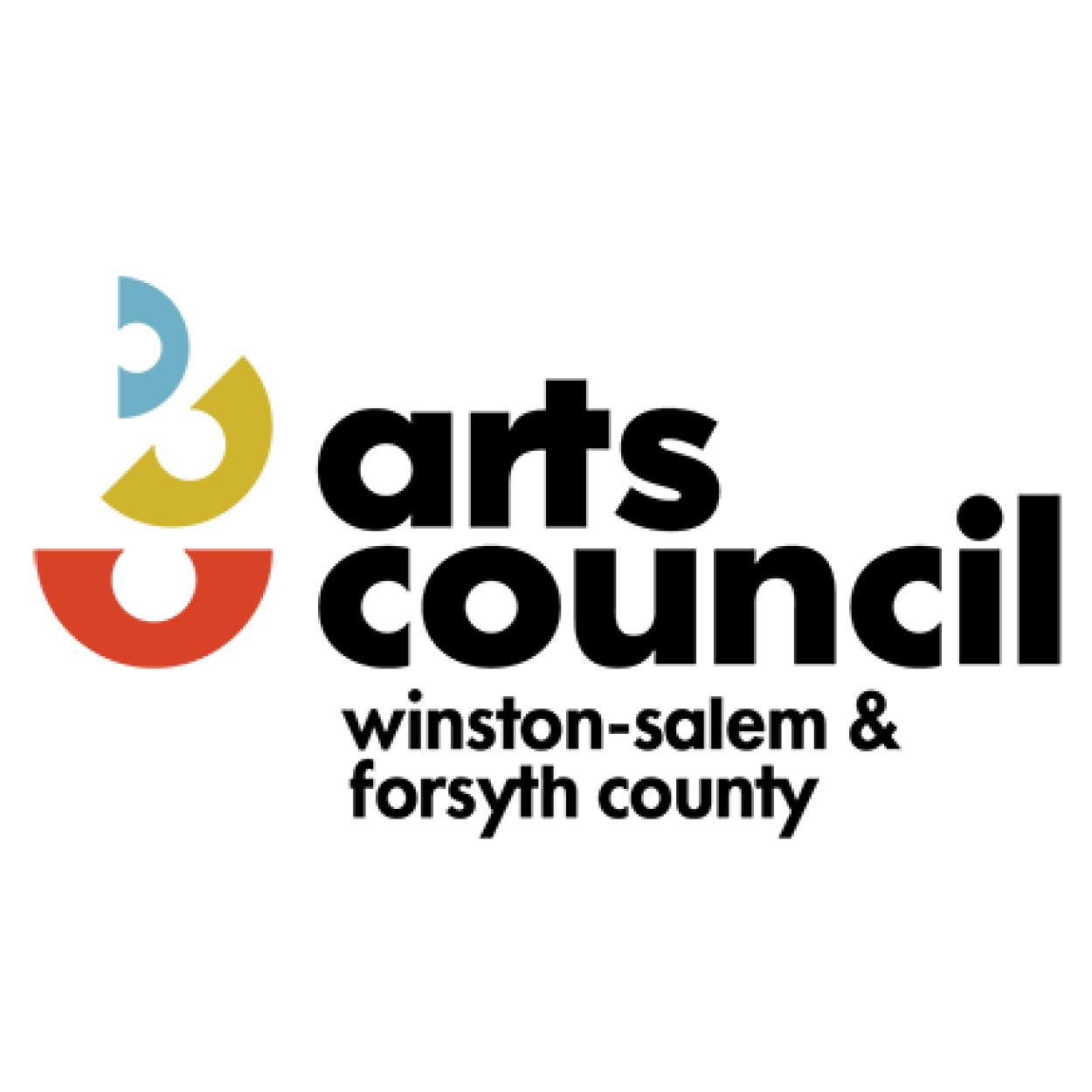 Winston-Salem Arts Council