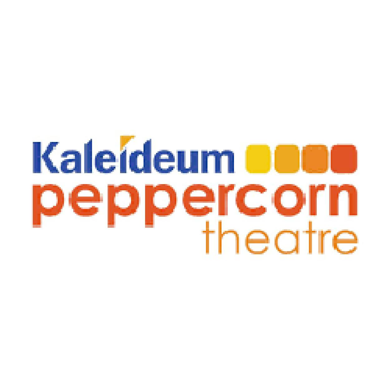 Peppercorn Theatre