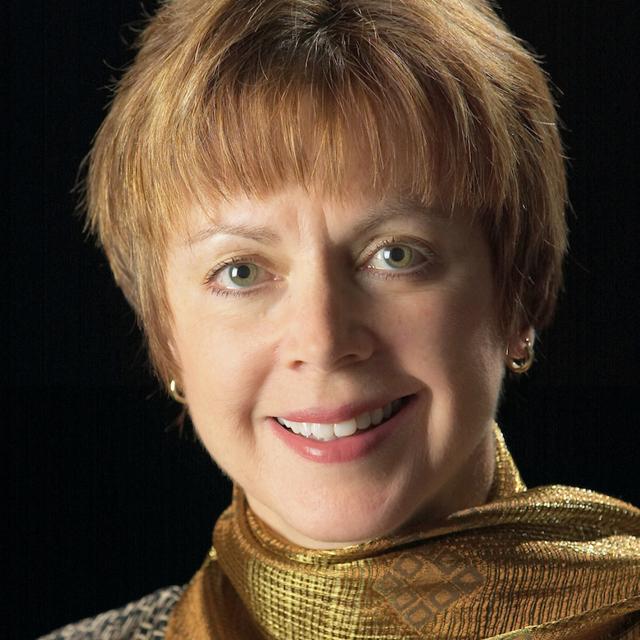 Teresa Radomski