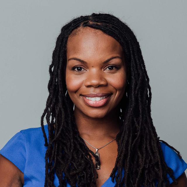 Melissa Proctor