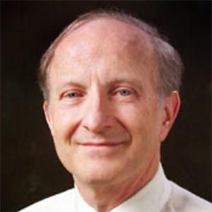 Stewart Carter Headshot