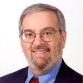 Profile picture for David B. Levy