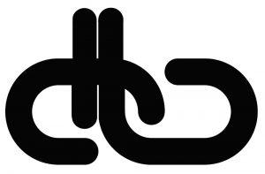DeacLink logo