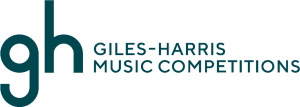 Giles Harris graphic