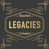 teacher-scholar legacies graphic