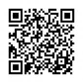 QR survey code