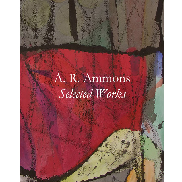 Ammons cover