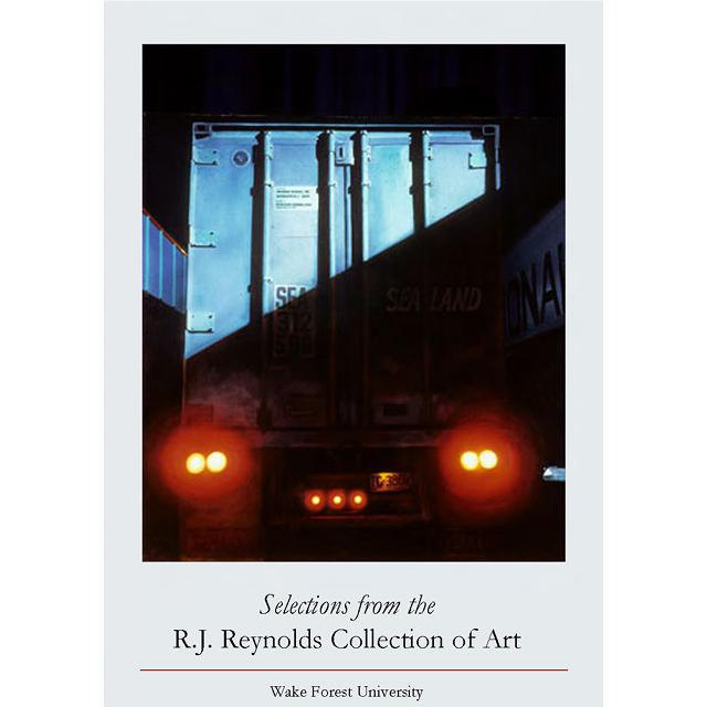 RJR cover