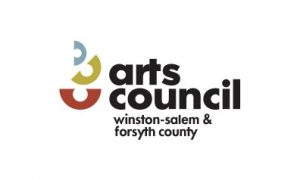 Arts Council Winston Salem & Forsyth County