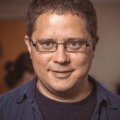 Vsevolod Belousov