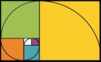 Math & Stats Center logo