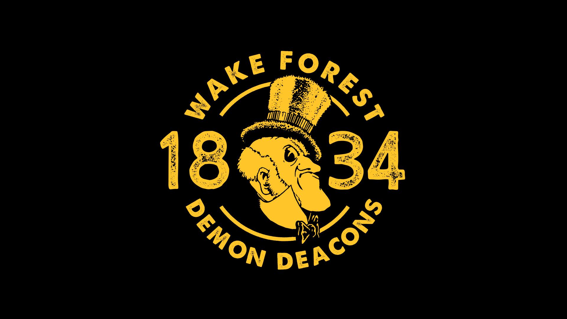 1834 Deac desktop download