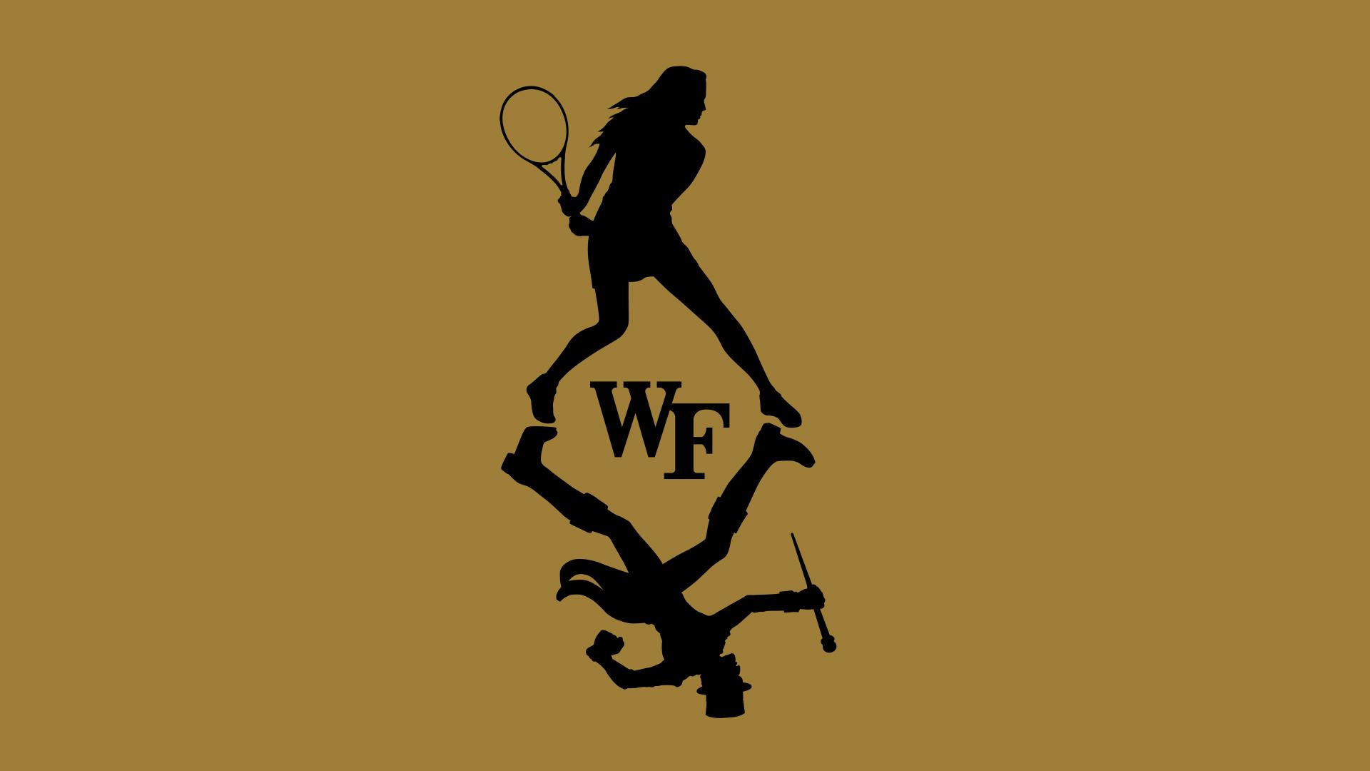 Women's Tennis wallpaper