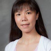 Dr. Ke Zhang