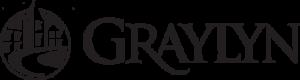 graylyn logo