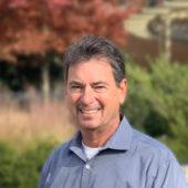 Profile picture for Alex Crist