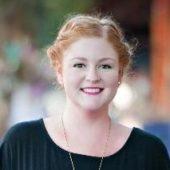 Profile picture for Erin Greene
