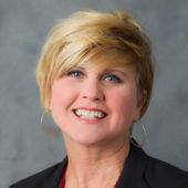 Profile picture for Sharon Englebert
