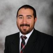 Profile picture for Josh Suzuki