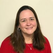 Profile picture for Donna McNeil