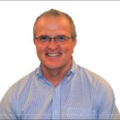 Profile picture for Tim Vandermeersh