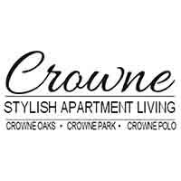 Crowne Properties