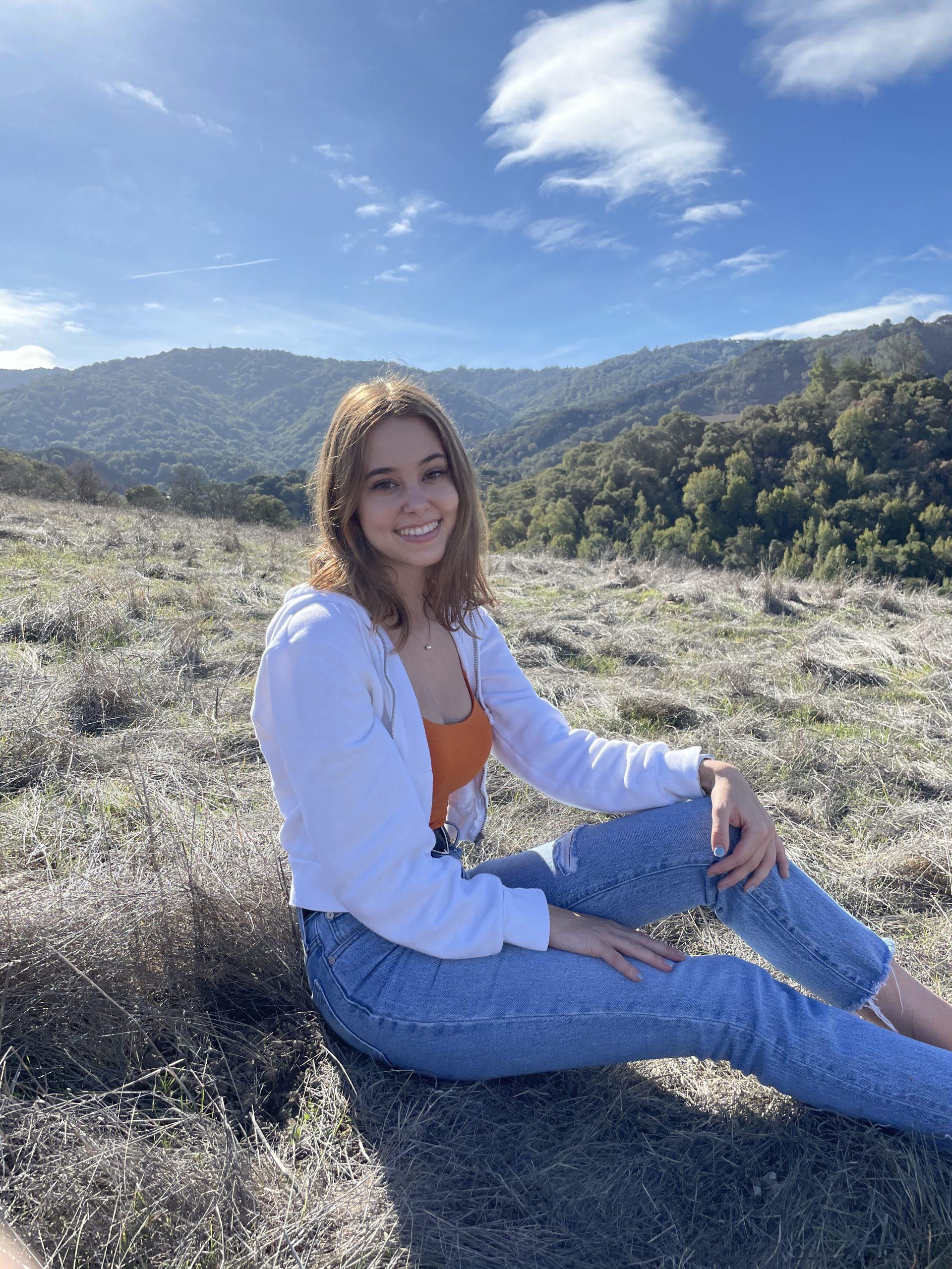 Lauren Bean