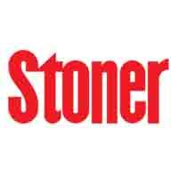 Stoner, Inc.