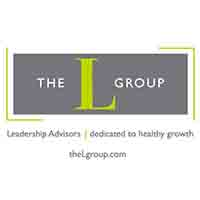 L Group