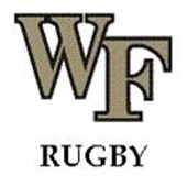 Wake Forest Rugby