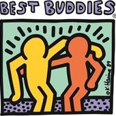 WFU Best Buddies