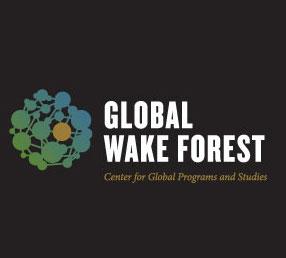 Global Programs & Studies