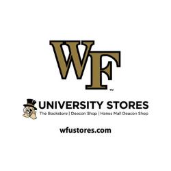 WF University Stores