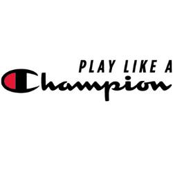 Hanes Brands/Champion