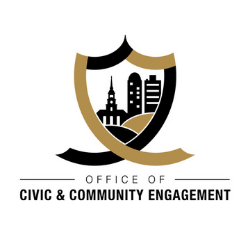 Office of Civic and Community Engagement