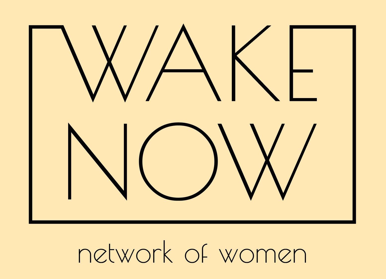 Wake NOW (Network of Women)