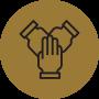 Deans Council Icon