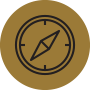 University Priorities Committee Icon