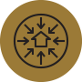Wake the Forest Group Icon